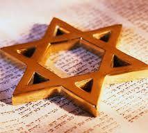 Identidade judaica e retorno ao judaísmo são temas de palestras no dia 16 de agosto.