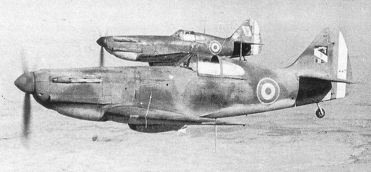World War 2 Eagles: Dewoitine D-520