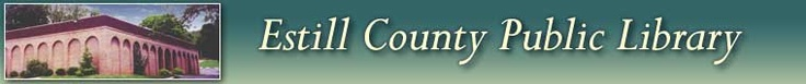 Estill County Public Library