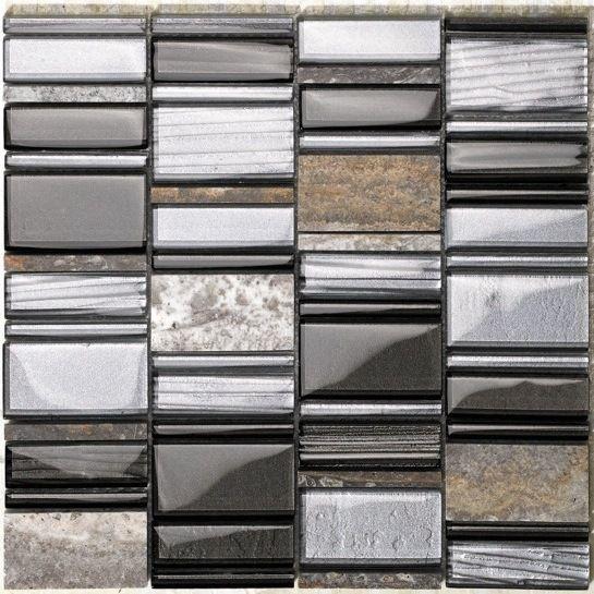 27 Best Wood Look Floor Tiles Images On Pinterest | Wood Look Tile, Wood  Tiles And Flooring Ideas