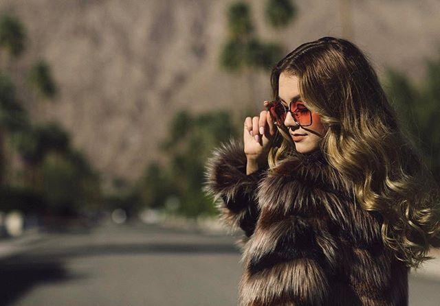 We are headed out of Palm Springs and will be shooting miss @cassidy_hollon tomorrow in Santa Monica & Malibu!!! . Follow along on our story and @distphoto on snapchat. . Thank you #seniorsignite for another awesome event!!! . . . . . . #seniorphoto #seniorstyle #seniorday #seniorlife #seniorgirl #seniorchic #seniors2018 #modellook #altgirl #testshoot #altmodel #instamodel  #modeltest #modelmanagement #modelingagency #modelphotography #fashionmodels #supermodel #alternativemodels…