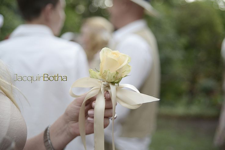 #bridal #couture #photography #johannesburg #romantic #jacquinbotha #fashion #designer #vesselina #south #africa #southafrica #wedding #photographer