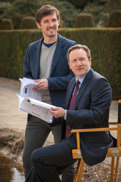 The 157 0 best midsomer murders images on pinterest midsomer murders murder mysteries and bbc tv Midsomer murders garden of death