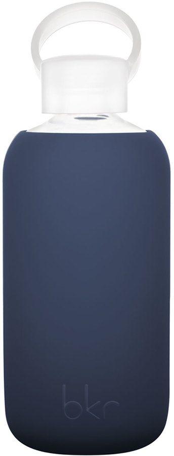 BKR Glass Water Bottle, Ryan, 500 mL on shopstyle.com