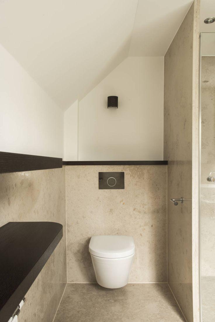 1000+ ideas about badezimmer ohne fliesen on pinterest