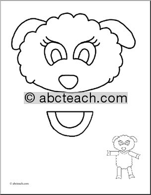 47 best National School Counseling Week images on