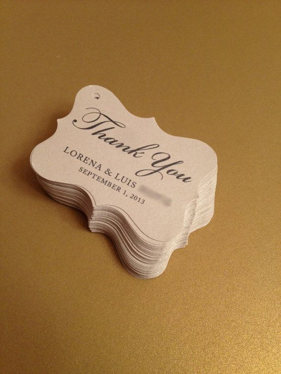 775 New Bridal Shower Favor Tags Free Template 287 Party