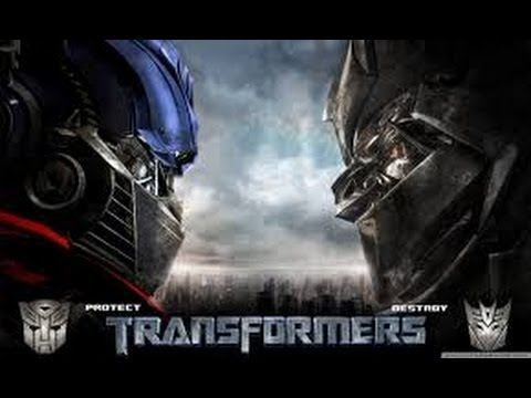 Transformers: Age of Extinction Full Movie Streaming HD