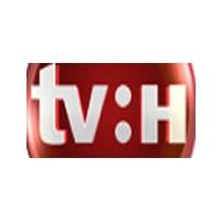 TV Halle Live-German tv online