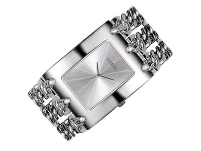 Ceas Guess I95194L1 - http://blog.timelux.ro/ceas-guess-i95194l1/