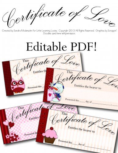 12 best gift certificate template images on pinterest free gift free beautiful valentine writing paper printable set love couponsgift certificatesfree gift certificate templatevalentine yadclub Image collections