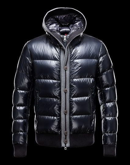 replica moncler jackets uk