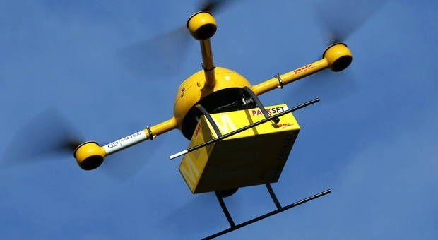 Volocopter Aktie
