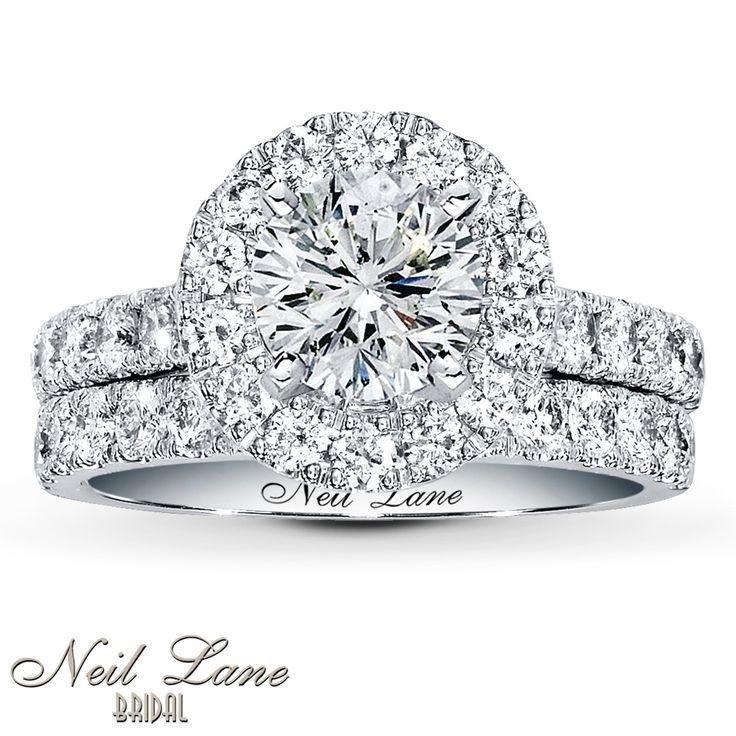 The 25+ best Neil lane bridal ideas on Pinterest   Neil ...