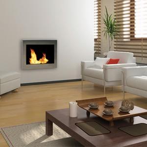 72 best Indoor outdoor Fireplace Ideas images on Pinterest