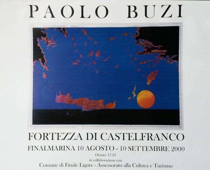 Paolo Buzi - Carte Nautiche - Finale Ligure (Savona, Liguria, Italia) Fine Estate 2000. #creta #crete #egeo #greece #grecia #aegeus #finaleligure #finalmarina #www.cartenautichepb.weebly.com