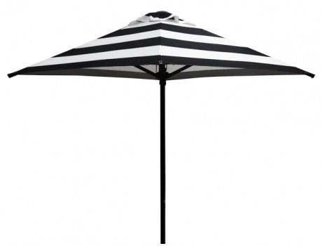 """Sunranger"" Cafe Umbrellas Soho Custom"