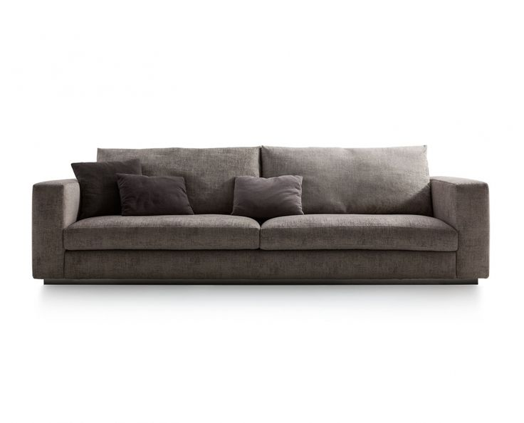 Risultati immagini per cuscini per divano