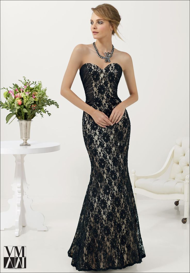 8 best Watters Collection 20 for Mothers of the Bride ...