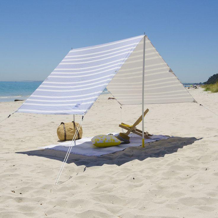 Lovin Summer Santorini Beach Tent