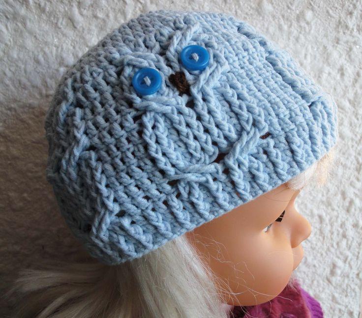 208 Best Images On Pinterest Crochet Patterns Crochet