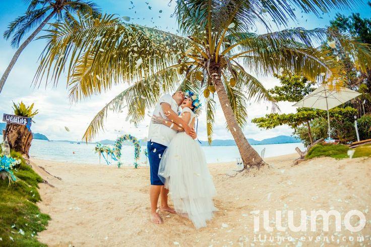Самые яркие и живые свадьбы на Пхукете!  +7 966 755-70-00, +66842478362 viber, watsapp  #фотографнапхукете #свадьбавтаиланде #свадьба #свадьбавтае #свадьба2017 #weddingphuket #weddingthailand #фотонапхукете #свадьбанапхукете #тайланд #предложение #мечтысбываются #phuketwedding #wedding #phuketwedding #свадебноеплатьепхукет