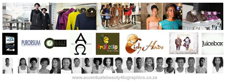 You still have a chance to book your seat to see them, the most stunning way everyone else will. All designers showcasing their designs and for sale. Beauty, creative minds, style, fashion and live performance music meet together in one fashion stable. Get your own Accentuate Beauty 4tographics: T-shirt Ticket: https://www.eventbrite.com/e/accentuate-beauty-4tographics-…