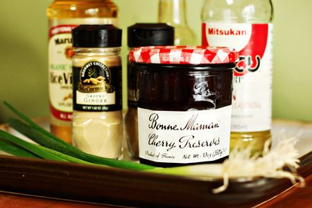 Asian Barbecue Glaze: Sauces Recipe, Chinese Japanese Food, Barbecues Glaze Patiodaddio, Asian Bbq, Bbq Glaze Sauces, Condiments, Dips Spreads Salsa Sauces, Asian Glaze, Asian Barbecues