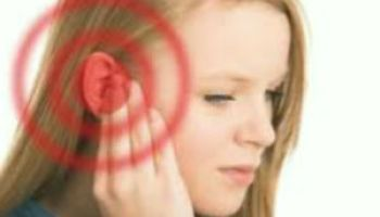 szumy w uchu, dzwonienie w uchu