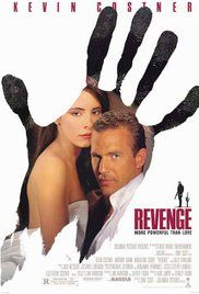Revenge Movie Online Free. Michael Jay Cochran has just left the Navy after 12 years. He's not quite sure what he's going to do, except that he knows he wants a holiday. He decides to visit Tiburon Mendez, a ...