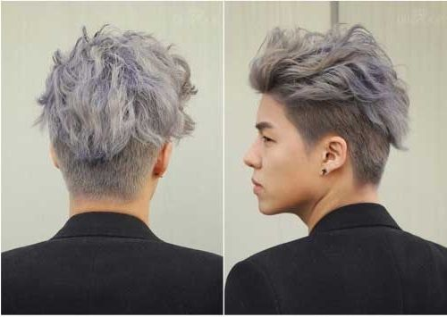 http://cntemai.com/wp-content/uploads/2016/11/15-best-asian-mens-hairstyles-mens-hairstyles-2016-mens-hairstyles-awesome-asian-men-hairstyles-jg-2017.jpg