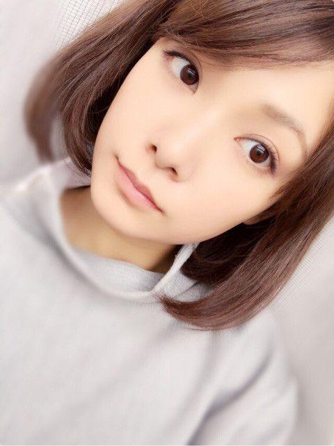 あちゃ の画像|外岡えりかオフィシャルブログ Powered by Ameba