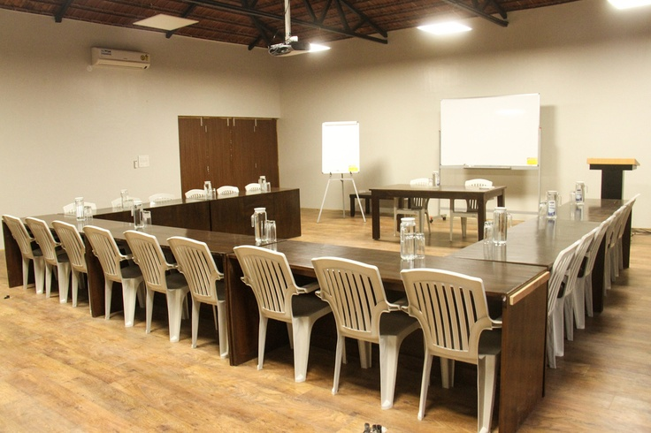 #Perfect #Place for #Conference and #Meetings #center #venue #meeting #rooms #business #Pune #Mumbai management development programs  training and management development