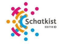 Suggesties voor activiteiten bij ankers en thema's - Schatkist - Zwijsen