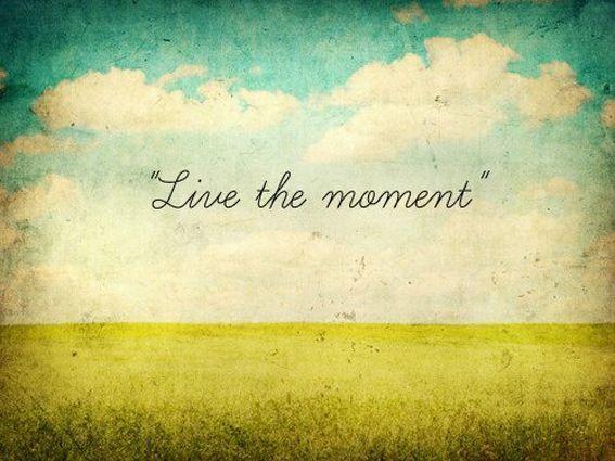beautiful-live-moment-wallpaper-Favim.com-520574
