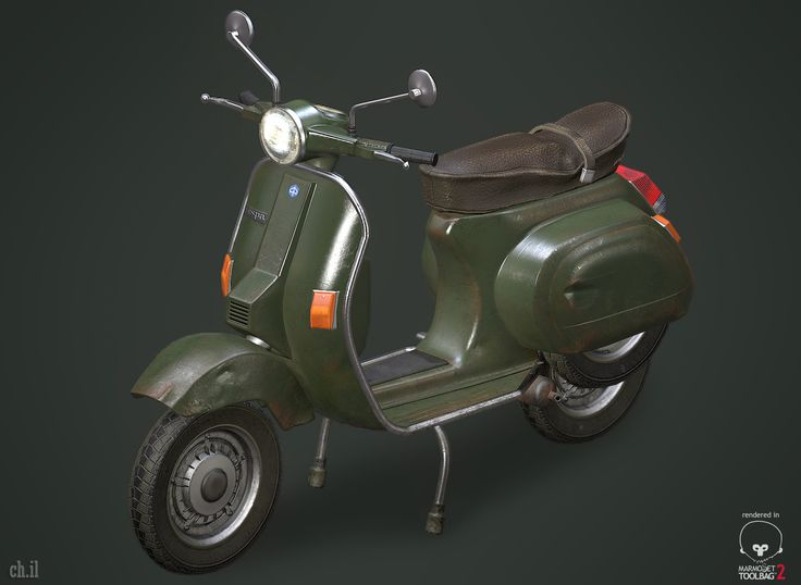 die besten 25 vespa pk 50 s ideen auf pinterest vespa. Black Bedroom Furniture Sets. Home Design Ideas