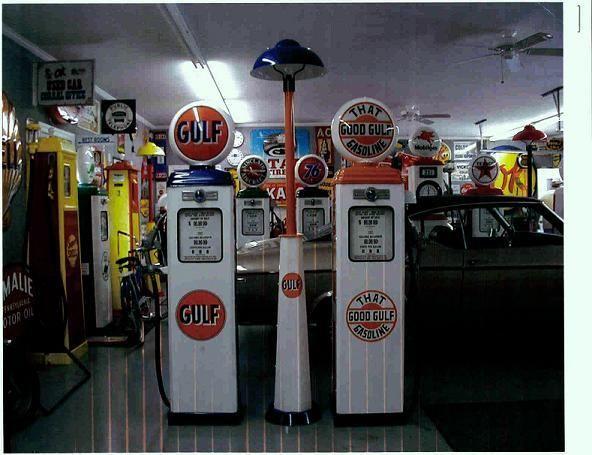 Antique gas pumps, classic gas pumps, vintage gas pumps, reproduction gas pumps, 1950s gas pump, old gas pumps #antique #gas #pumps, #classic #gas #pumps, #vintage #gas #pumps, #reproduction #gas #pumps, #1950s #gas #pump, #old #gas #pumps, #replica #gas #pump, #antique #erie #gas #pumps, #gas #station #memorabilia, #old #gas #station #pumps, #old #fashion #island #lights, #gas #station #pump…