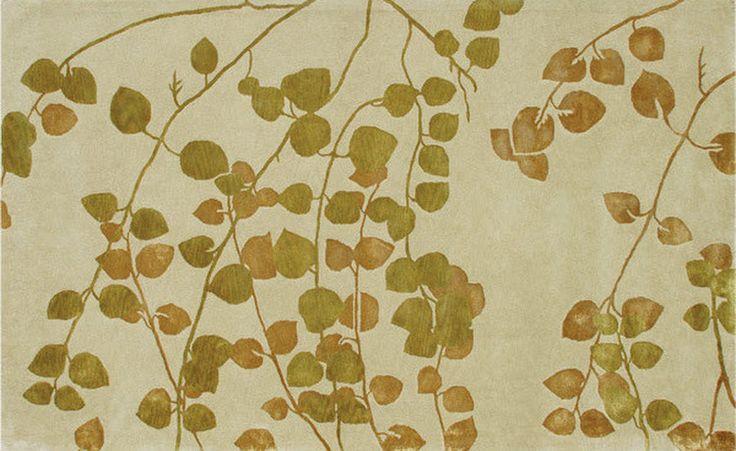 https://plus.google.com/share?url=https://www.houzz.com/photos/45793031/Pomona-Area-Rug-5x8-asian-area-rugs