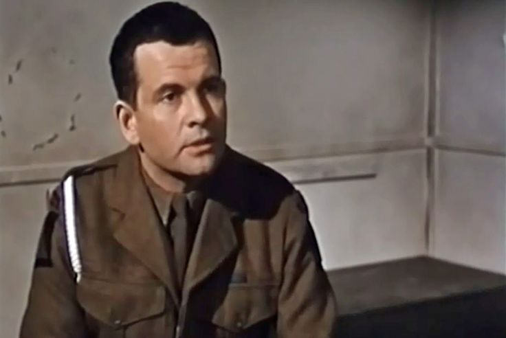 ian holm imdbian holm alien, ian holm 2016, ian holm height, ian holm imdb, ian holm from hell, ian holm fan mail, ian holm young, ian holm lord of the rings, ian holm harry potter, ian holm wiki, ian holm hobbit, ian holm king lear, ian holm interview, ian holm 2015, ian holm fifth element, ian holm martin freeman, ian holm 2014, ian holm dead, ian holm net worth, ian holm parkinson's