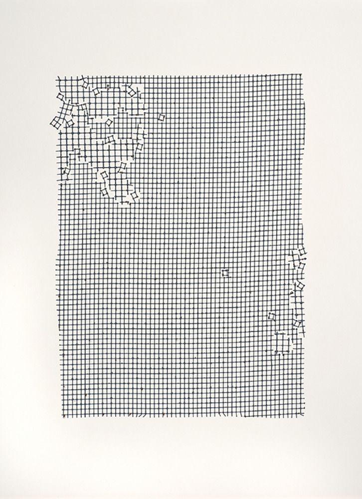 490 best grid art images on pinterest