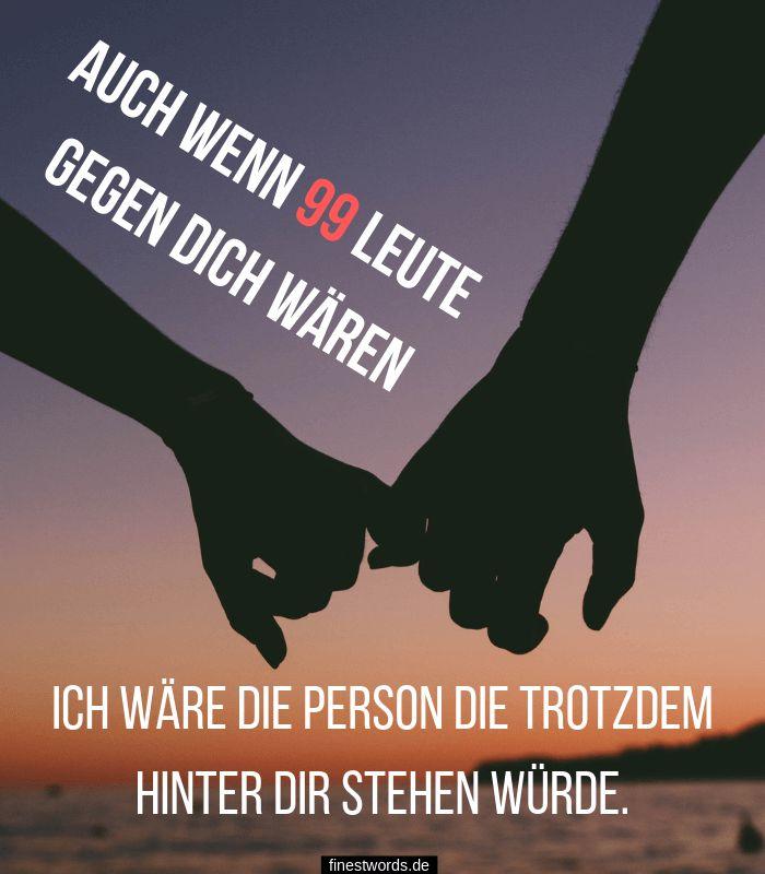 32 traurige Liebessprüche zum Weinen - finestwords.de