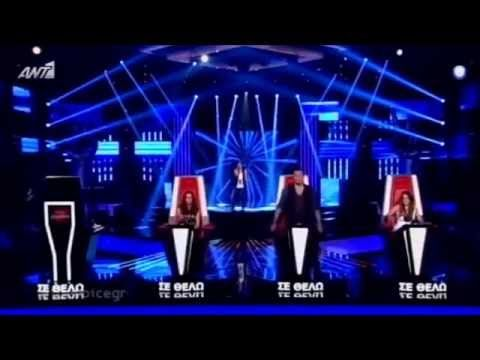 THE BEST TOP 10 THE VOICE AUDITIONS OF ALL TIMES AROUND THE WORLD - YouTube
