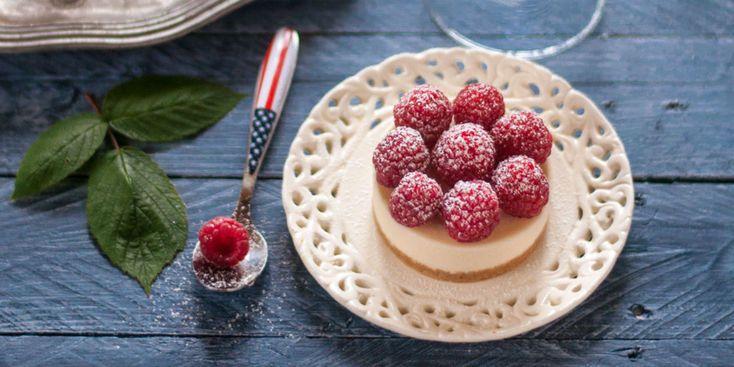 1000 id es sur le th me recette cheesecake sans cuisson for Atelier cuisine sans cuisson