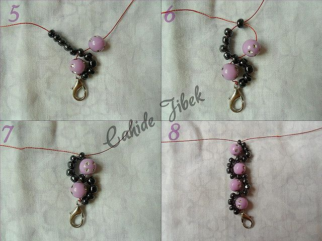 bracelet (Turkish)