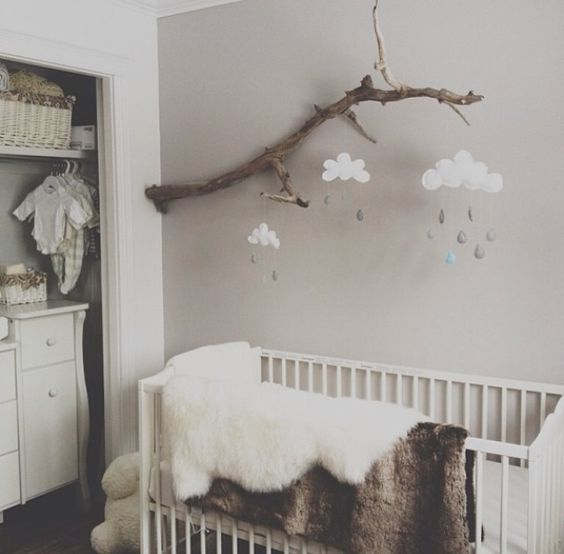 best 25 mobile kinderzimmer ideas on pinterest mobiles e mobilit t and lampe kinderzimmer. Black Bedroom Furniture Sets. Home Design Ideas