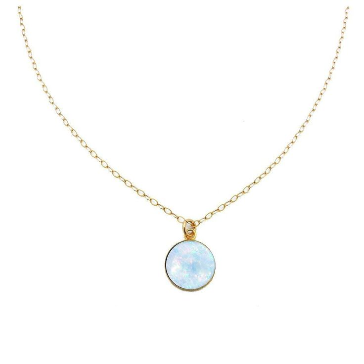 1000 ideas about opal necklace on pinterest opal