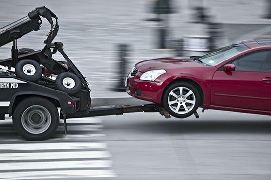 Tájékozódjon előre! Legyen felkészült egy váratlan nehéz szituációban és hívjon profit! Hogyan válasszunk autómentőt? http://automentomano.hu/2015/09/25/hogyan-valasszunk-automentot/