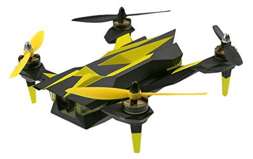 Falcon Racing Drone 12 Mega Pixels Camera 1080P 2.4GHz   RC Drones And Helicopters
