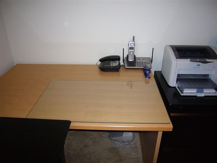 Office Desk Cover - Rustic Home Office Furniture Check more at http://michael-malarkey.com/office-desk-cover/