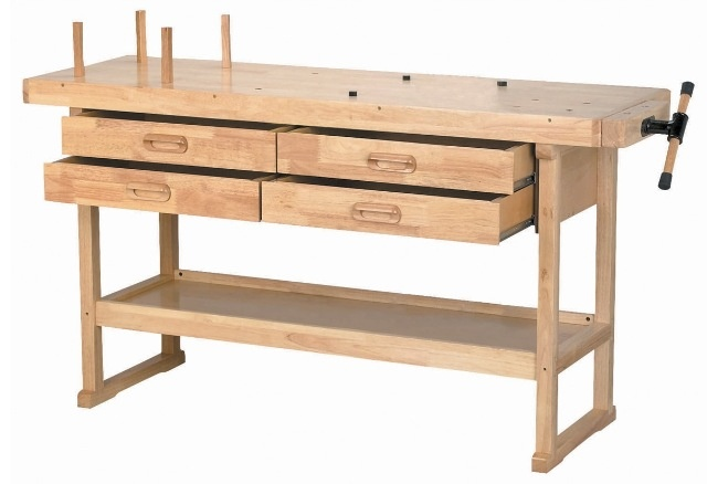 20 Best Images About Workbench On Pinterest